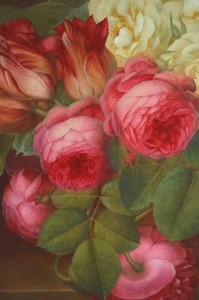 rosentulpen-k
